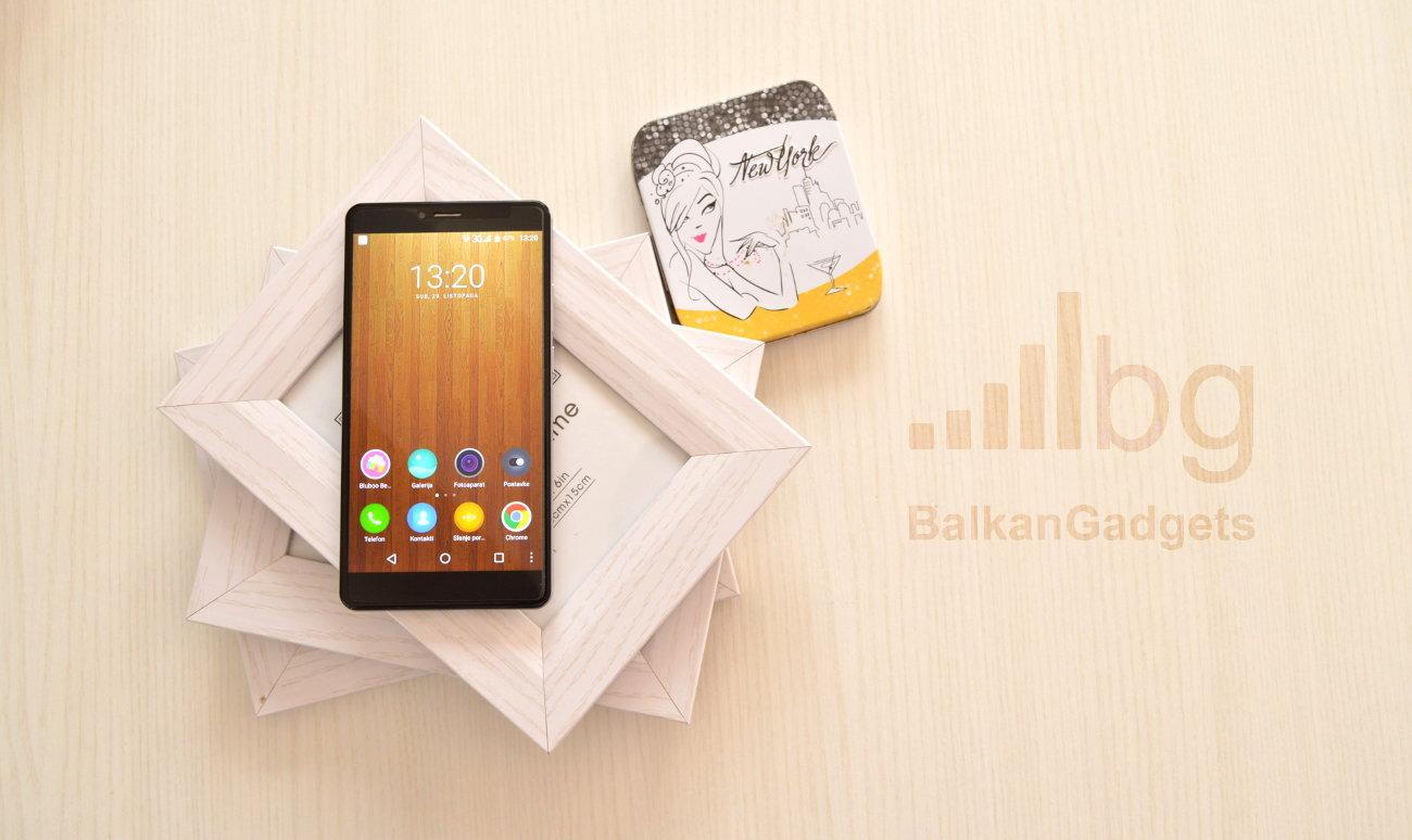 BalkanGadgets recenzije mobitela, recenzije pametnih telefona (smartfona), pametnih narukvica, tableta i drugih gadgeta