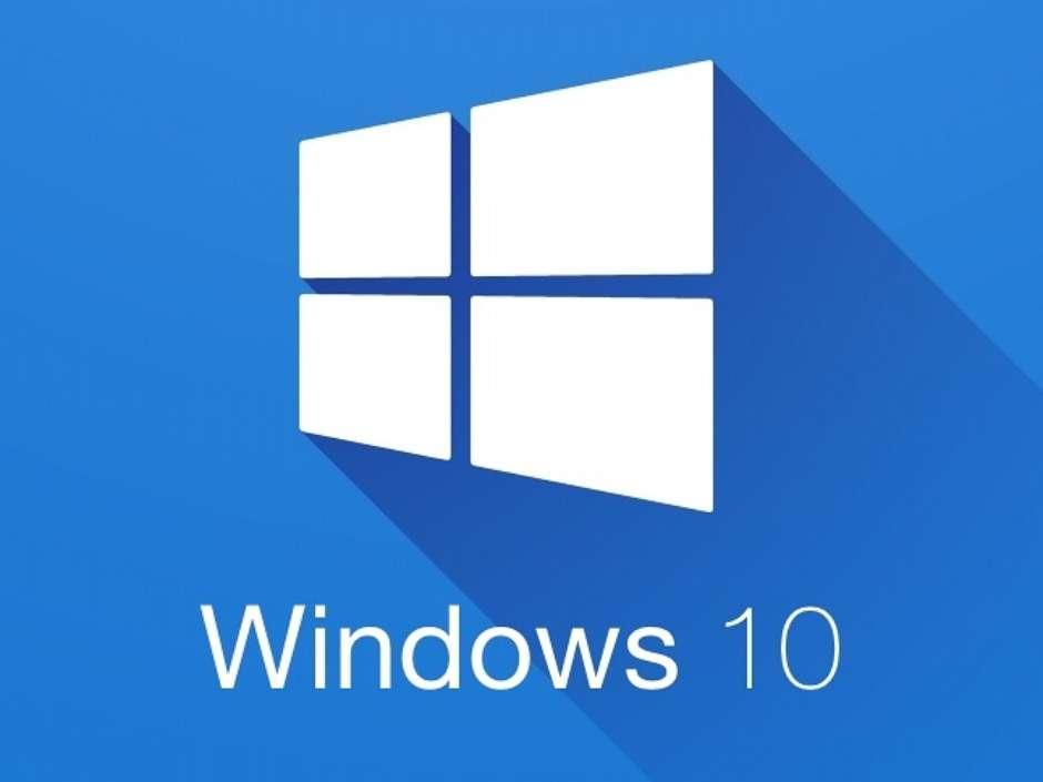 windows, windows 10, microsoft, logo