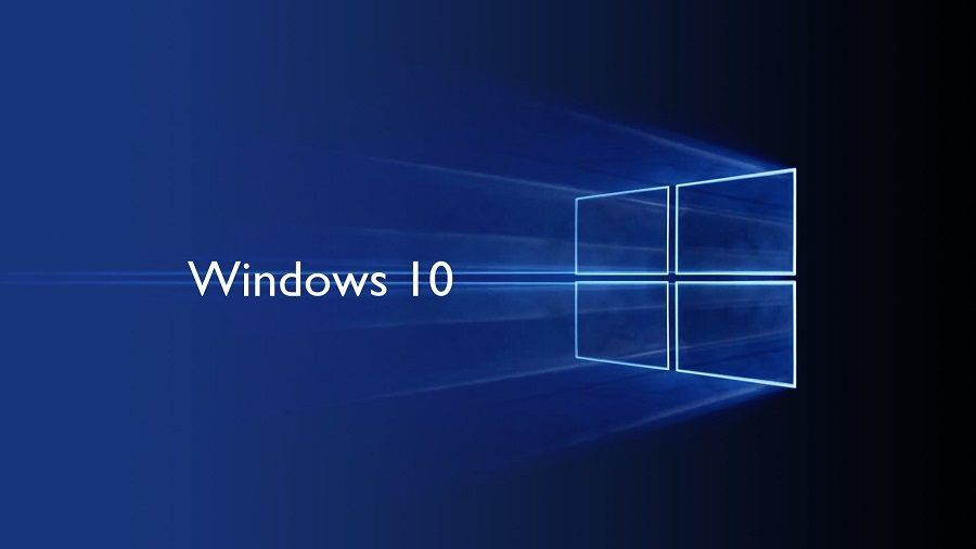 windows 10, insider program, insider preview, insider