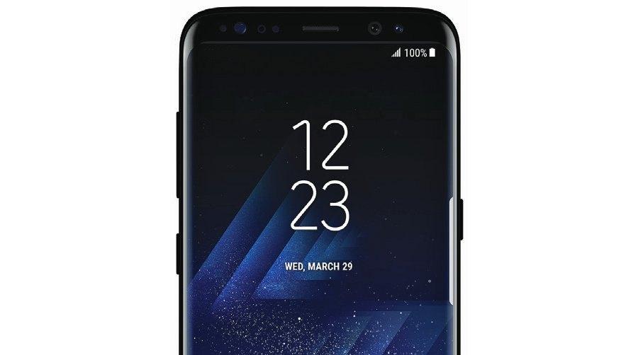 Samsung Galaxy S8 cijena