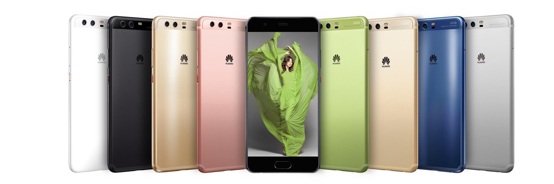 zašto biste trebali kupiti Huawei P10