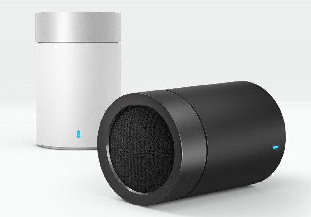 Xiaomi Bluetooth zvučnik cijena