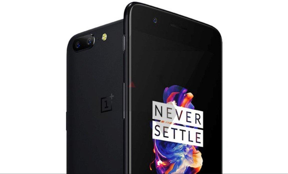 kako će izgledati OnePlus 5
