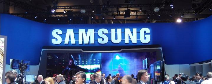 Samsung zarađuje više od Apple-a