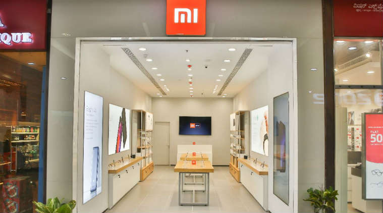 Xiaomi bilježi rekordne rezultate prodaje