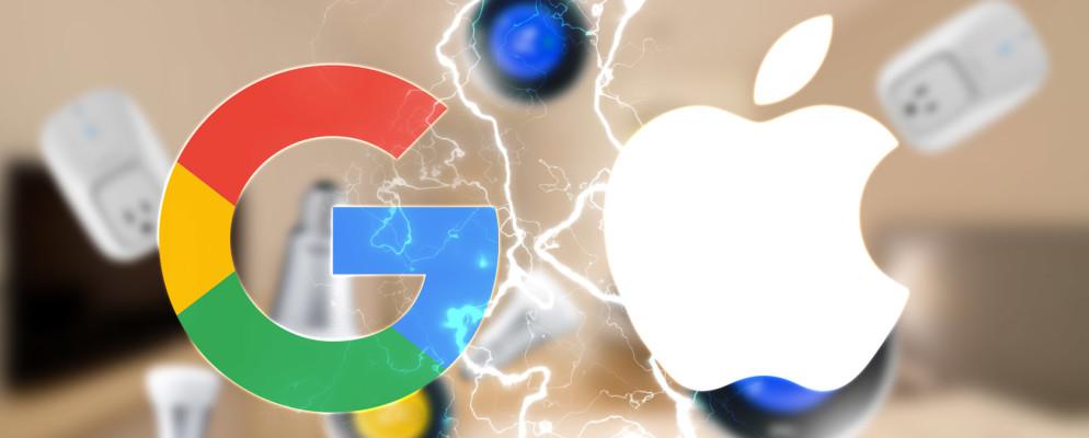 Google plaća $3 milijarde Appleu