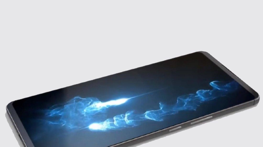 Huawei Mate 10 Pro izlazak