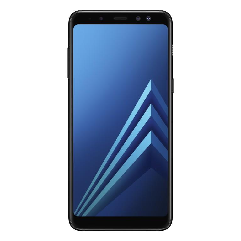 Samsung Galaxy A8 2018 cijena specifikacije