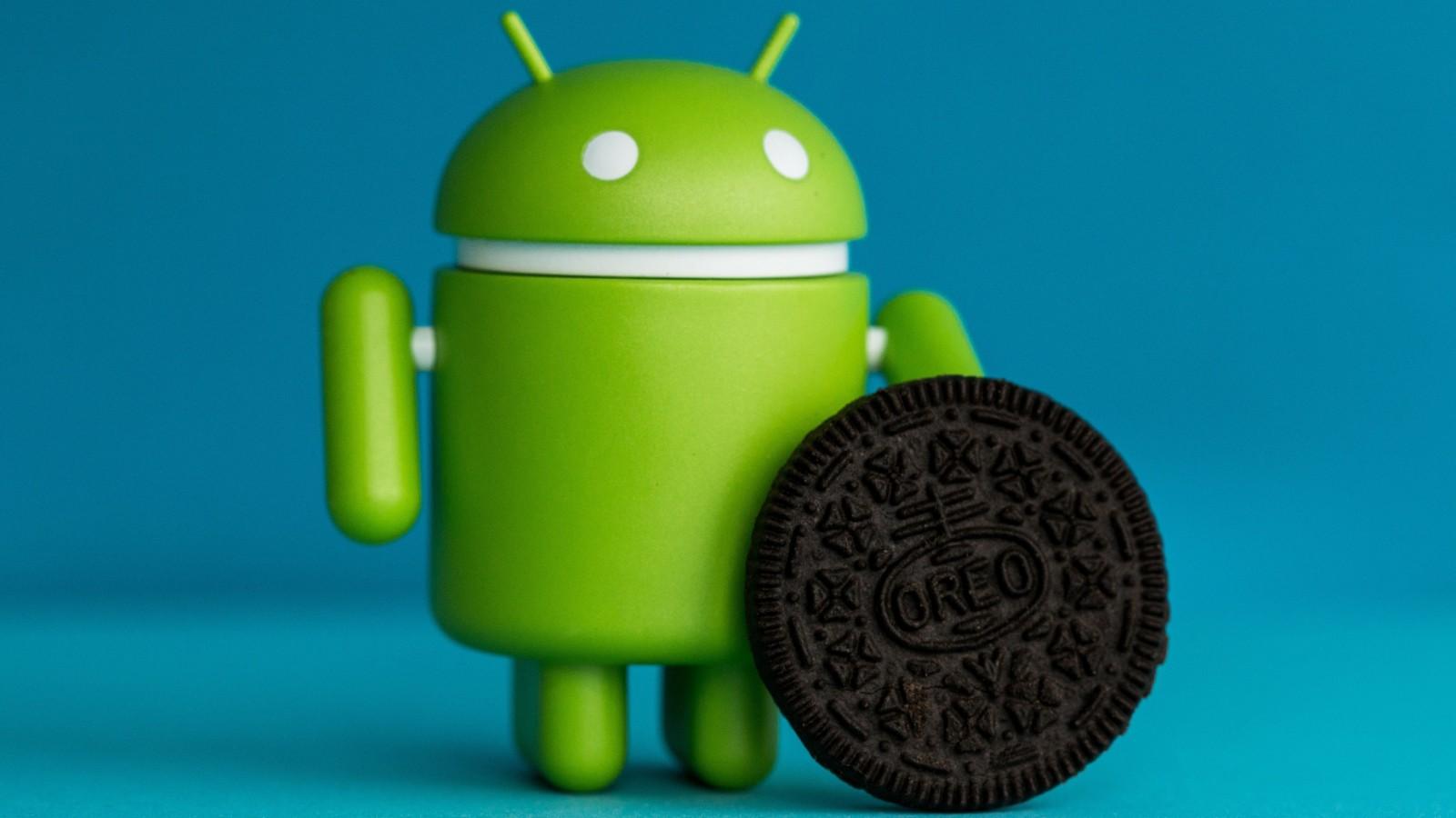 Sony android nadogradnje