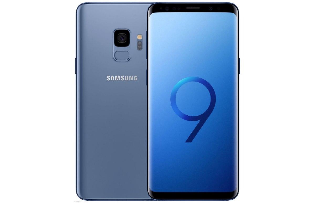 Galaxy S9 prodaja