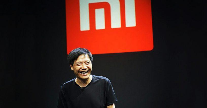 Xiaomi prestigao Samsung