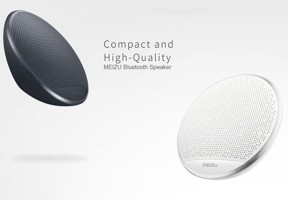 Meizu A20 Bluetooth zvucnik cijena