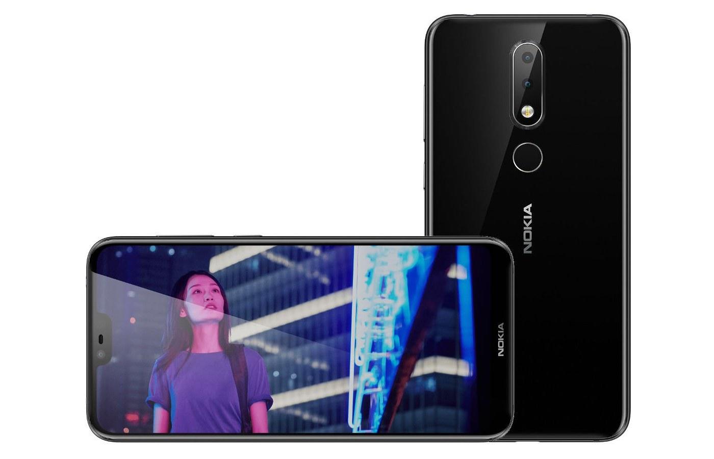 Nokia X6 cijena specifikacije