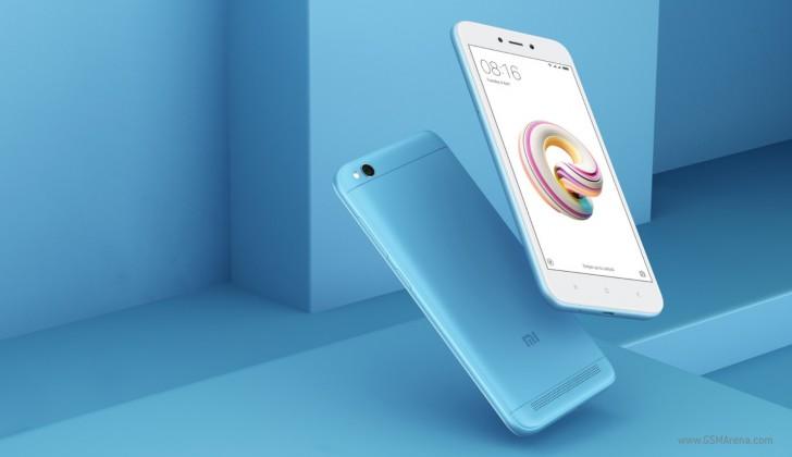 Najprodavaniji pametni telefoni u Q1 2018