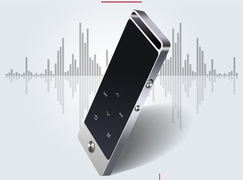 Benjie s5 digitalni player cijena
