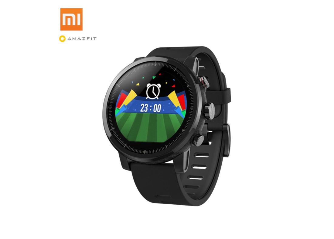 Xiaomi Stratos Watchs 2 cijena