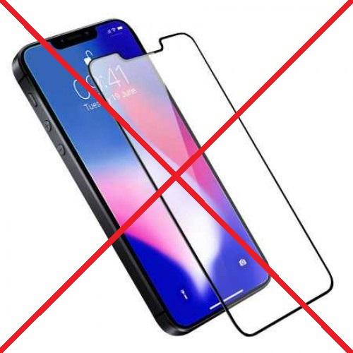 iphone se 2 otkazan - Naslovna
