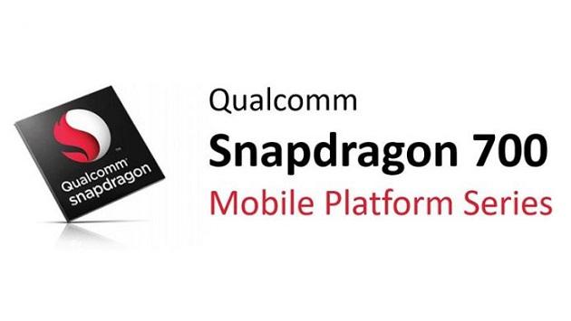 snapdragon 710 benchmark rezultati - Naslovna