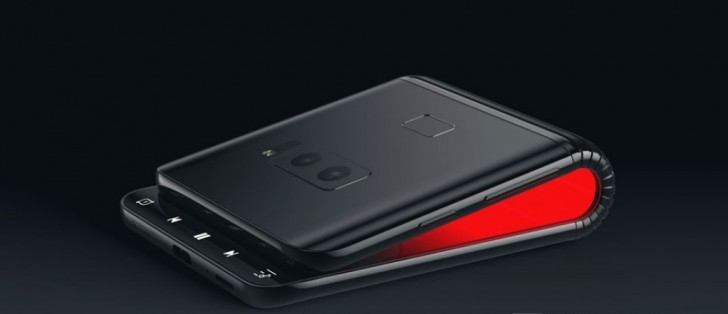 Samsung savitljivi telefon izlazak