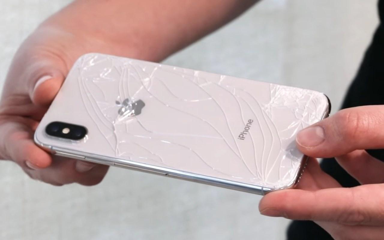 Staklo na pametnim telefonima maske za pametne telefone