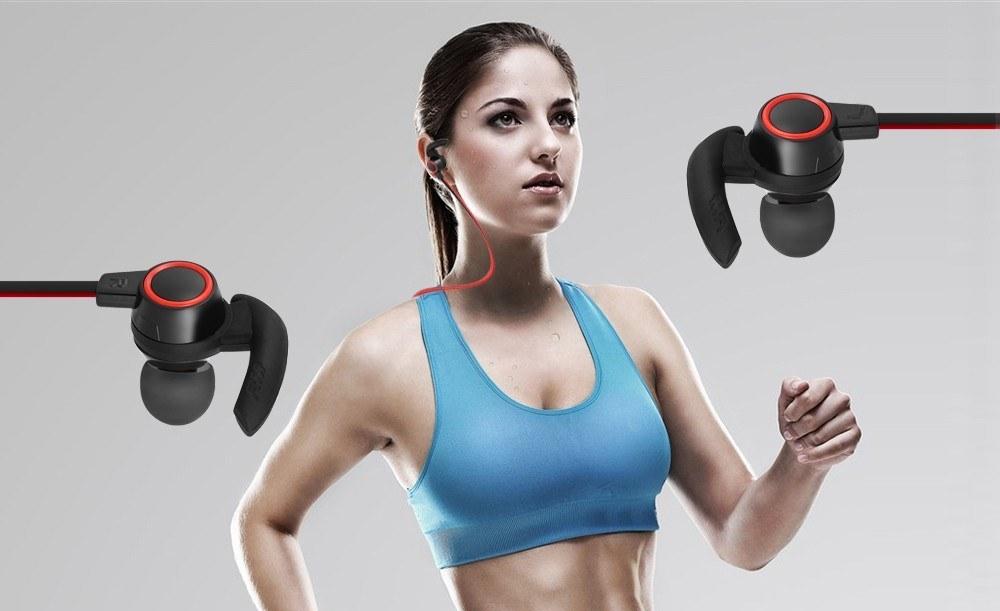 jeftine bežične slušalice