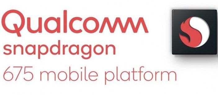 Qualcomm Snapdragon 675 specifikacije - Naslovna