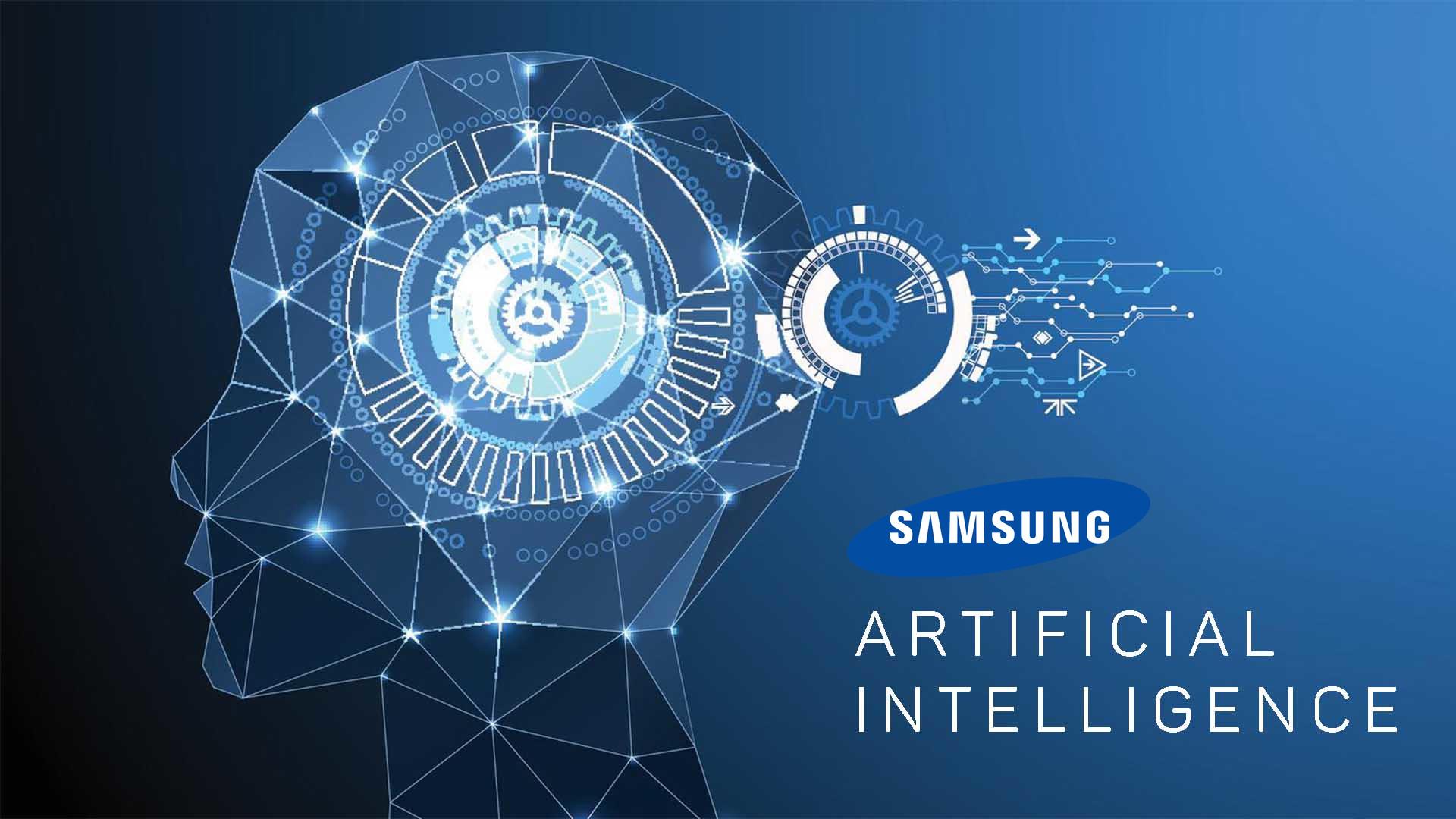 Samsung Exynos 9280 umjetna inteligencija npu ai - Naslovna
