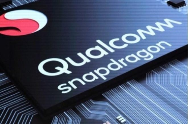 Qualcomm Snapdragon 8150 AnTuTu Benchmark rezultati - Naslovna