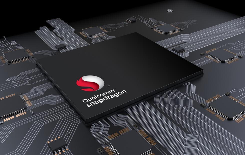 Qualcomm Snapdragon 8150 Geekbench rezultati - Naslovna