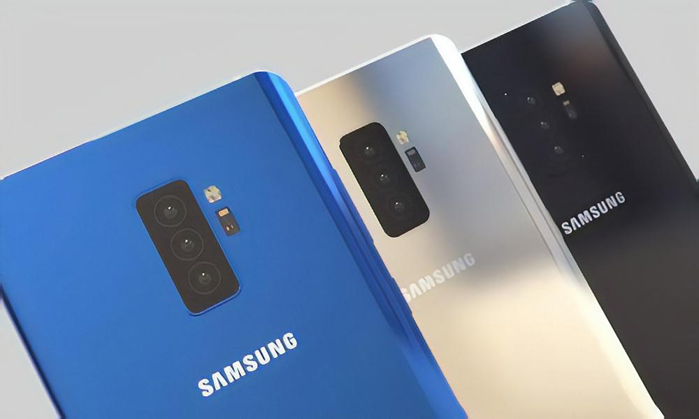 Samsung Galaxy A50 specifikacije izlazak