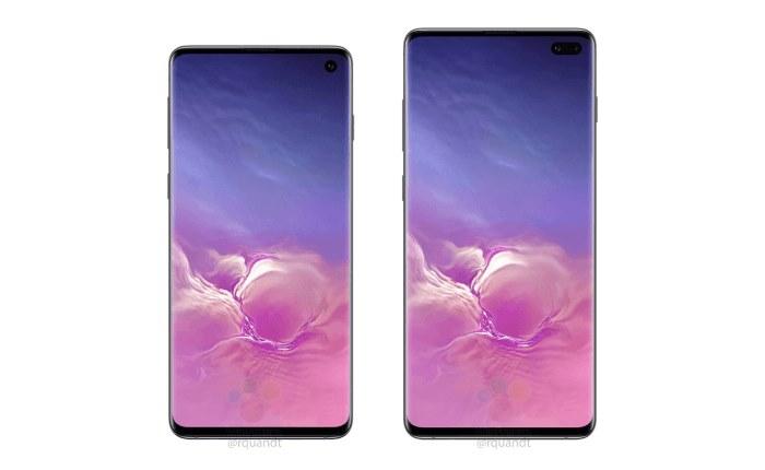 Samsung Galaxy S10 cijena