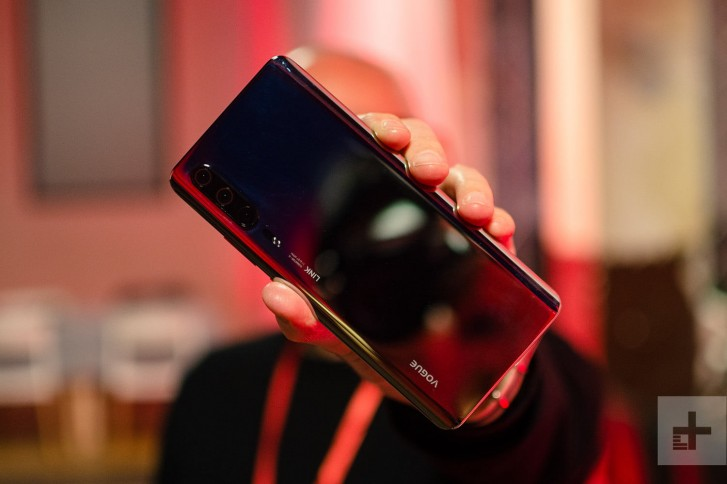 The-Nokia-P1-could-be-based-on-this-Sharp-Aquos-Xx3-phone (1