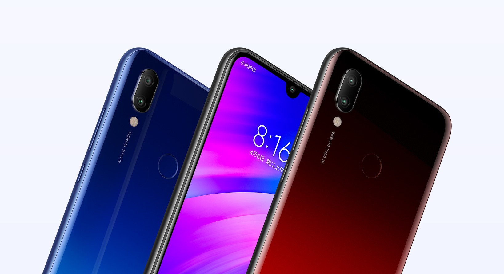 Xiaomi Redmi 7 cijena specifikacije