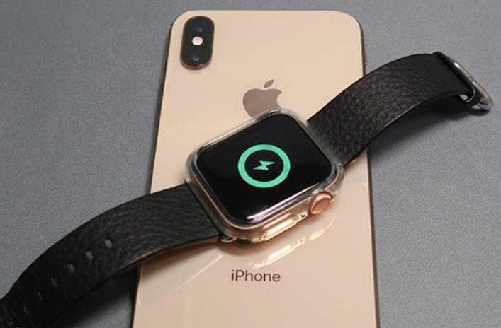 iPhone 11 2019 bežično punjenje brzi punjač - Naslovna 2