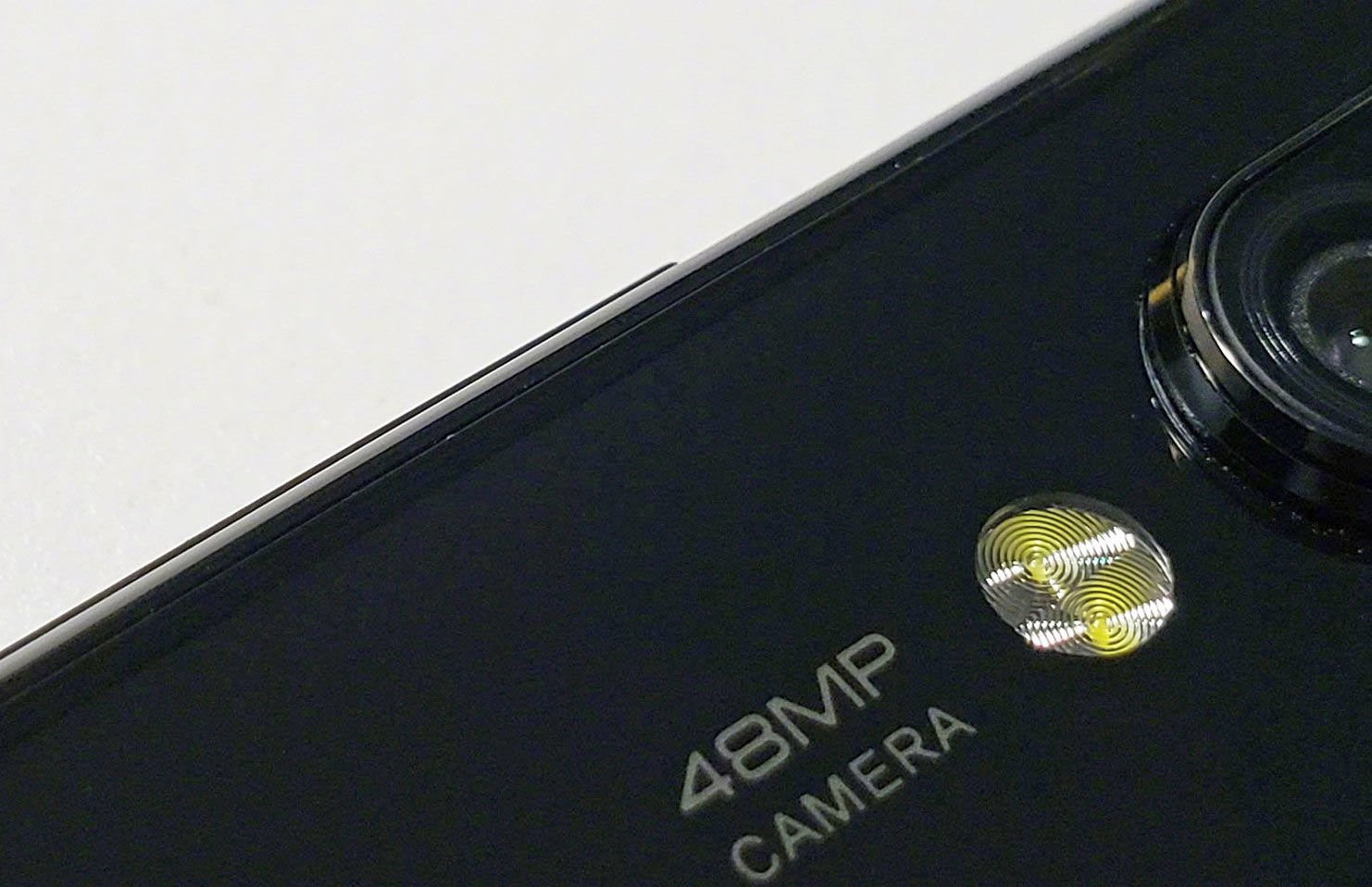 Qualcomm 48MP 64MP kamere telefoni - Naslovna