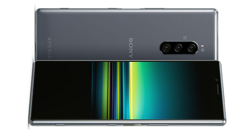 Sony Xperia 1 cijena Europa