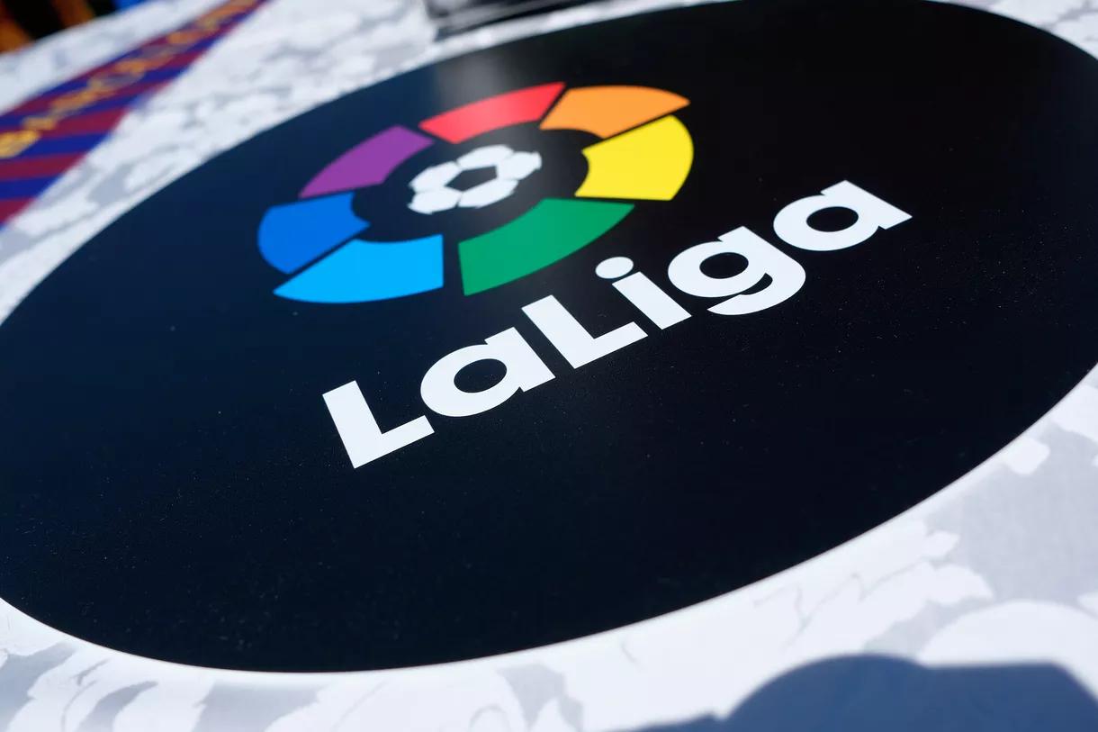 LaLiga prisluškuje i cinka kafiće nogometni stream - Naslovna