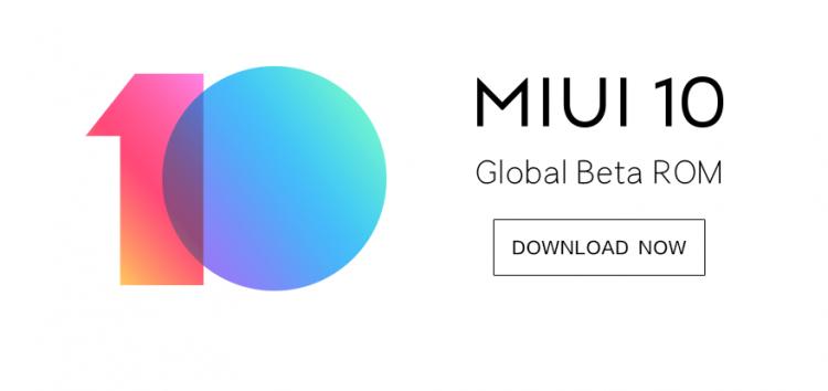 Xiaomi nema više Beta verzija MIUI jeftini Redmi - Naslovna
