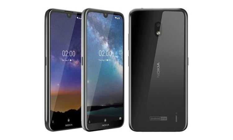 Nokia 2.2 cijena