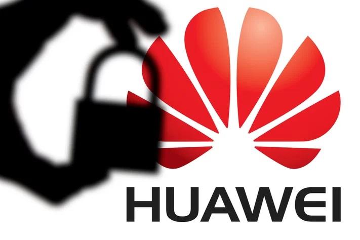 Huawei pad prodaje 60 milijuna 60% - Naslovna