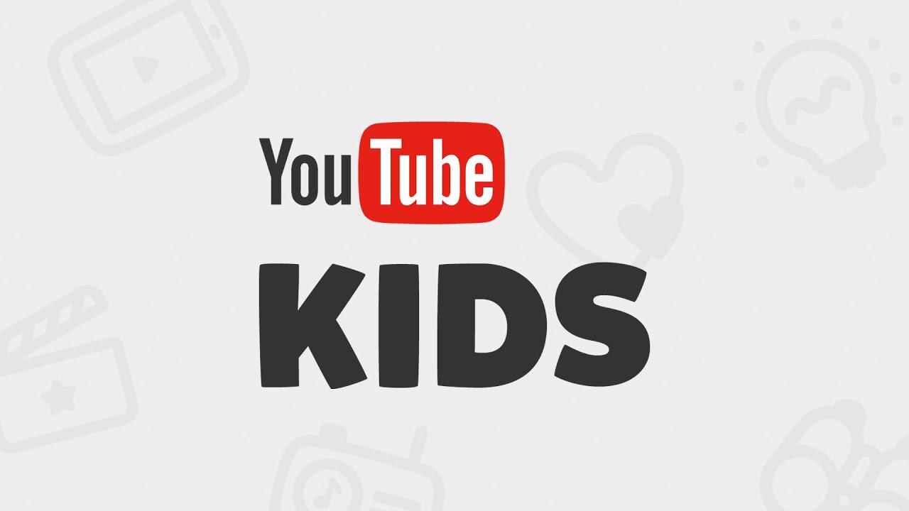 YouTube Kids kazna za kršenje prava djece - Naslovna