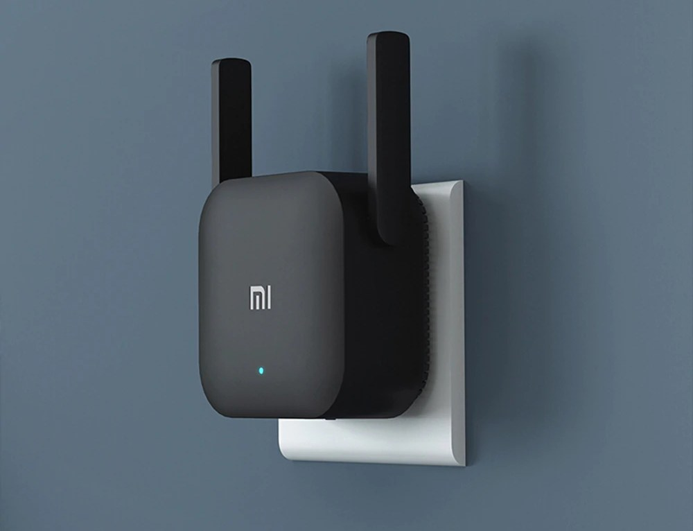 XIaomi Wifi repeater cijena