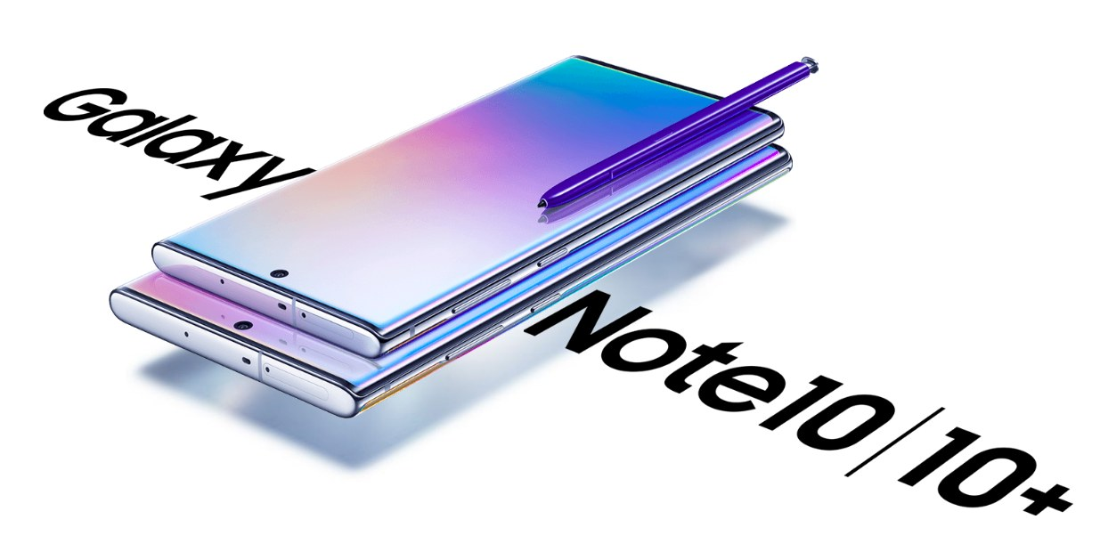 Samsung Galaxy Note 10 cijena specifikacije