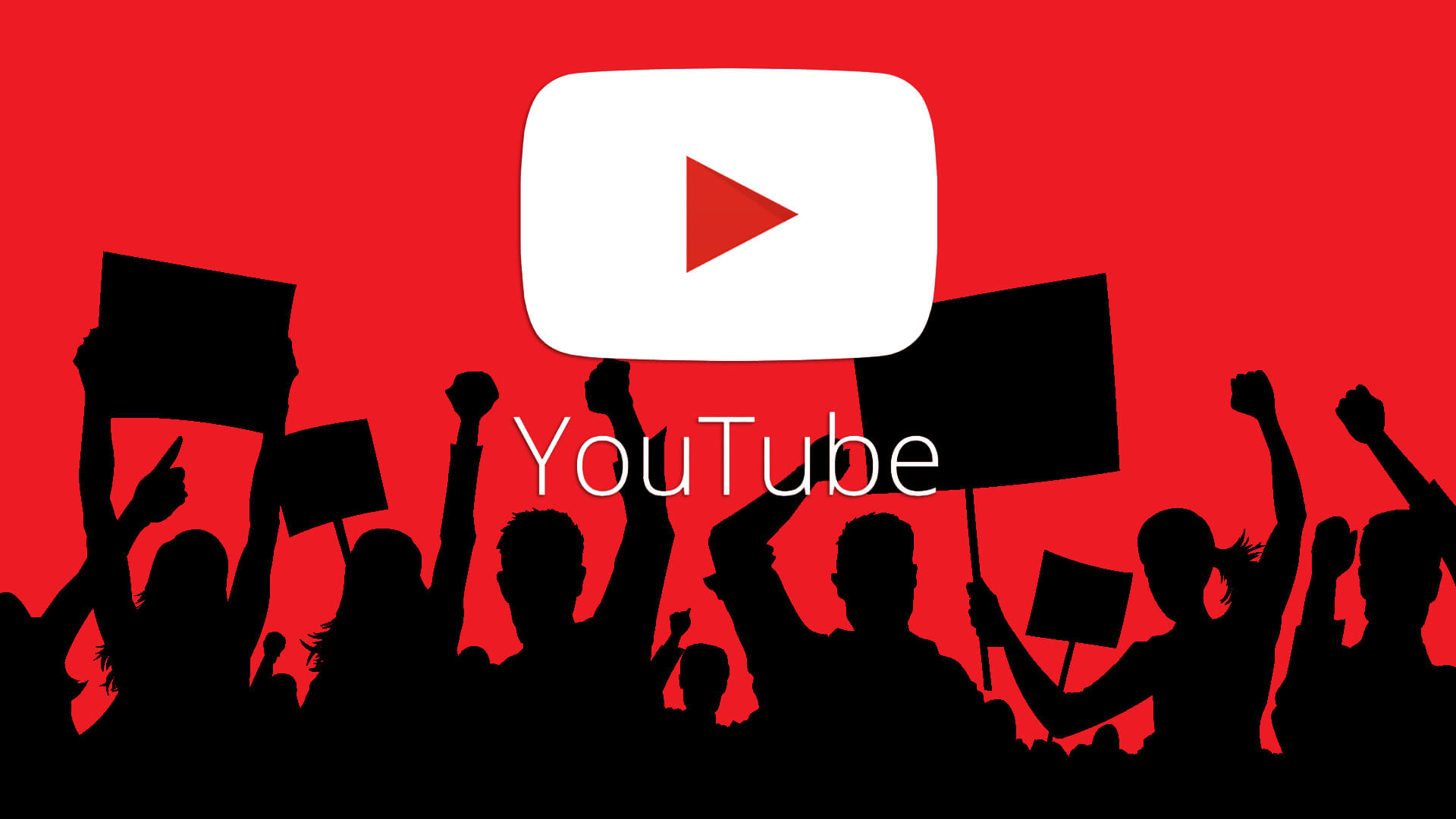 korištenje pjesama na Youtube