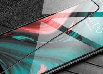 Xiaomi MI Note 10 izlazak
