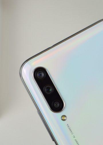 Xiaomi Mi A3 dojmovi unboxing