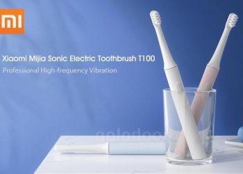 Xiaomi Toothbrush cijena