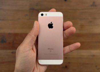 iPhone SE 2 cijena datum izlaska