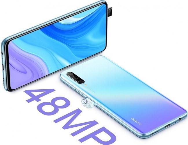 Huawei Y9s cijena specifikacije
