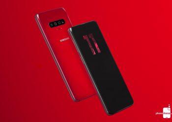 Samsung Galaxy S11 datum izlaska izlazak glasine